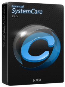 Advanced SystemCare Pro 14.1.0 Crack For Lifetime Activation Key 2021