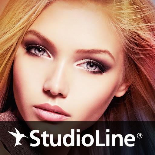 StudioLine Web Designer Pro 4.2.60 Crack [Latest 2021]