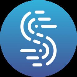 Speedify 10.8.1 Crack For PC Full Version Free Download [2021]
