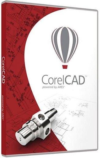 CorelCAD 2021 Crack + Activation & Product Key FreeDownload