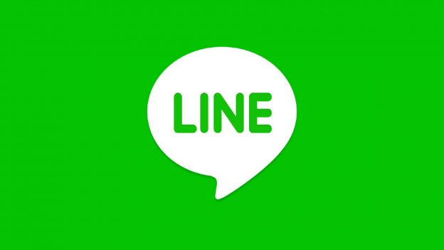 LINE 2018 Crack + Activator Key Free Download