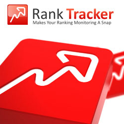 Rank Tracker 8 Crack Professional + License Key Full Version Free Download