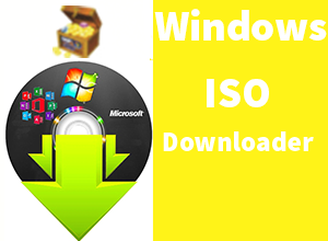 Windows ISO Downloader 5.28 Crack + Product Key Tool For Mac Full Version Free Download