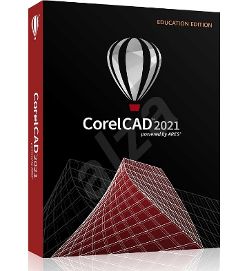 CorelCAD 2021 Crack + Activation & Serial Product Key Free Here