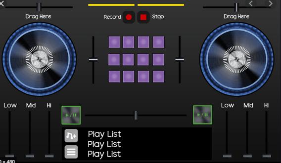 Virtual DJ Studio pro 8.1.2 Crack + Full Free Version Download