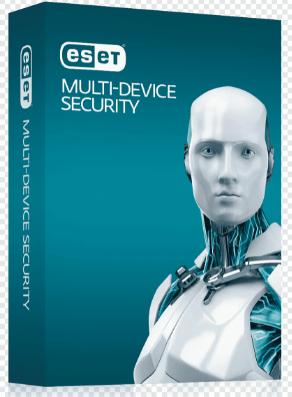 ESET Internet Security 14.1.20.0 Crack + Activation Key Latest [2021]