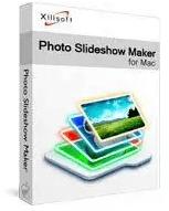 IceCream Slideshow Maker 4.06 Crack