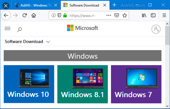 Windows ISO Downloader 8.39 Crack Plus Product Key Free Here