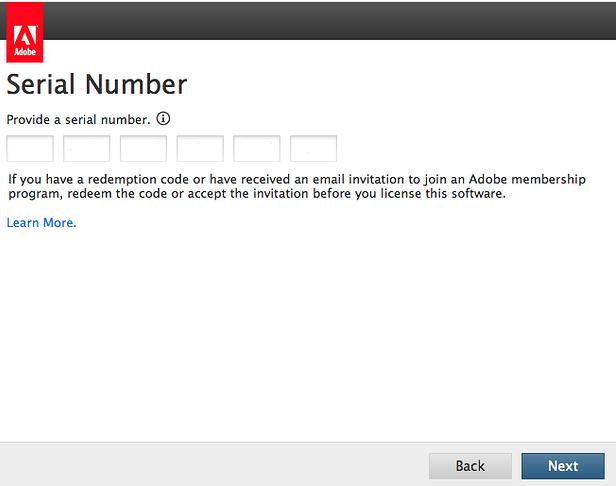 Adobe Flash Player Uninstaller 32.0.0.92 Crack + Serial Activation Key