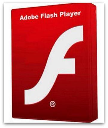 Adobe Flash Player (free) download Mac version