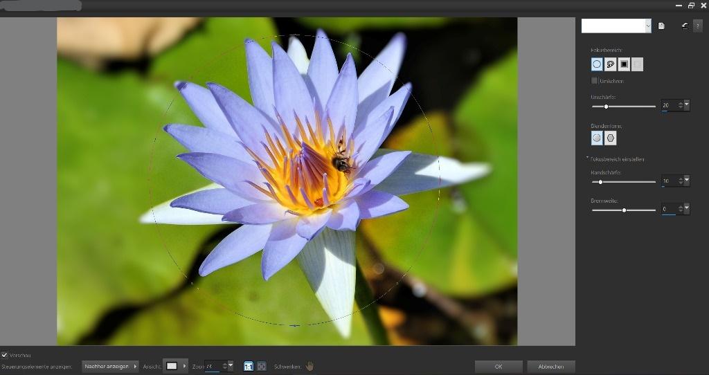 Corel PaintShop Pro 23.1.0.27 Crack + Serial Activation Key [Torrent]