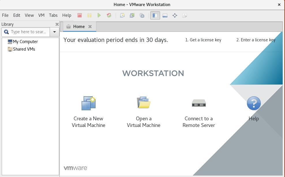 VMware Workstation 16.1.2 Crack + Final Serial Keygen [2021]