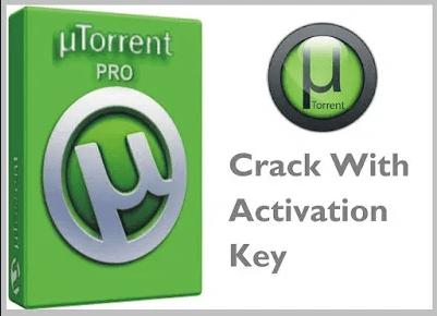 utorrent pro crack full version free download