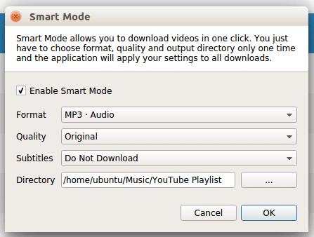 4k Video Downloader Crack Free Download [2021]