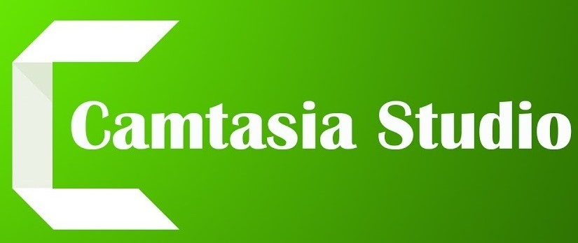 Camtasia Studio 9 Crack With Activation Key Free Download