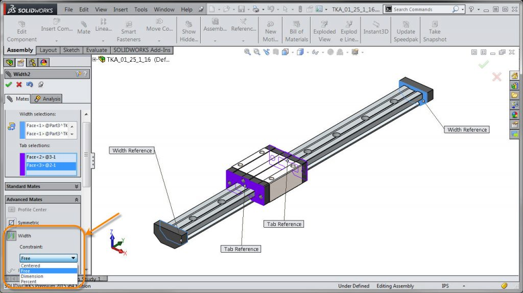 Solidworks Full Crack With Serial Number [Latest 2021]