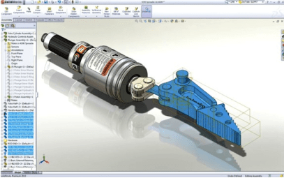 Solidworks 2021 Latest Crack Key Features
