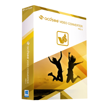 ACDSee Pro 2018 Crack + Keygen With License Key Free Download