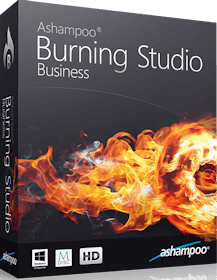 ashampoo burning studio 2016 free activation key