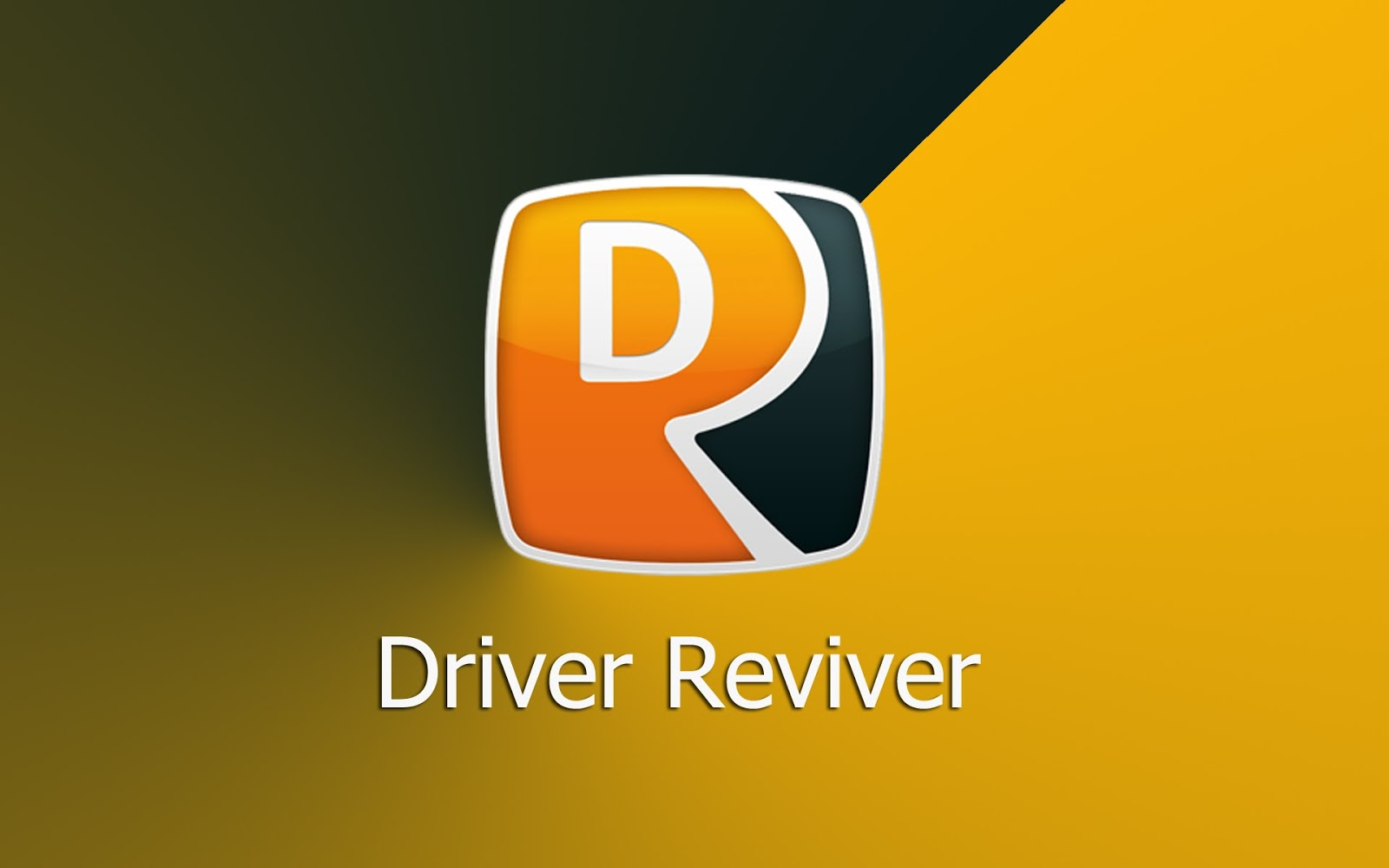Driver Reviver 5.25.3.4 Crack Plus Serial Key Latest Version Free Download