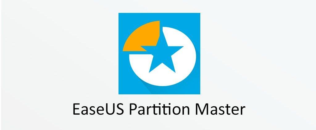 easeus partition master keygen 12.5