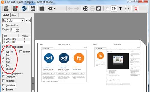 FinePrint 2021 Crack Full Version Free Download For Win Plus Mac