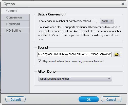 HD Video Converter Factory Pro v14.3 Crack + Keygen With Free Download