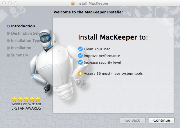 Mackeeper 3.19.12 Crack + Activation Code Free Download