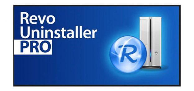 Revo Uninstaller Pro Crack 4.4.0 Free Download [LATEST 2021]