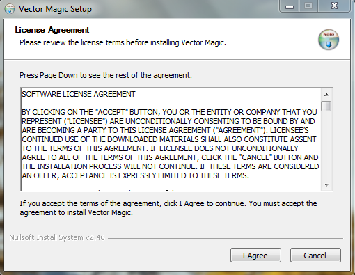 Vector Magic 1.20 Crack + Product Key Full Version Free Download