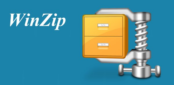 WinZip 22.0.12684 Crack + Activation Code 2018 Full Download