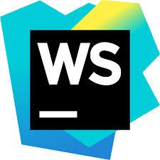 WebStorm 2017.3.4 Crack Build-173.4548.30 License Key Free Download