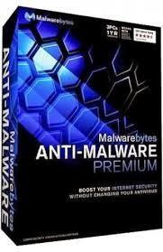 Malwarebytes Anti-Malware 4.3.0 Crack Serial Key Free Downloads