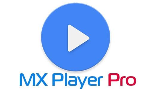 MX Player Pro v1.9.19 Crack + Lifetime Activation Key Free Download