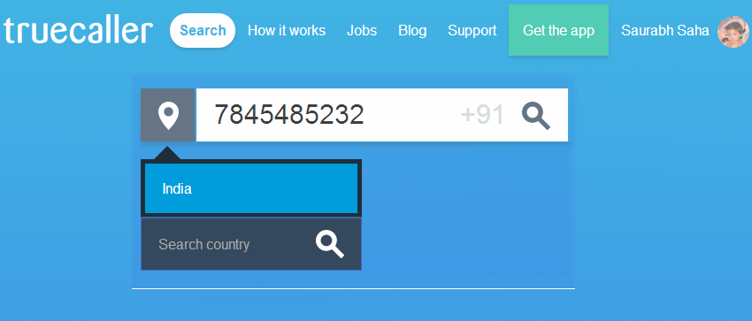 Truecaller Apk 8.88.7 Premium Crack + License Key Free Download