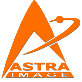 Astra Image 3.0 Crack + Activation Key Free Download