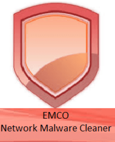 EMCO Network Malware Cleaner 7 Crack + Activation Key Free Download