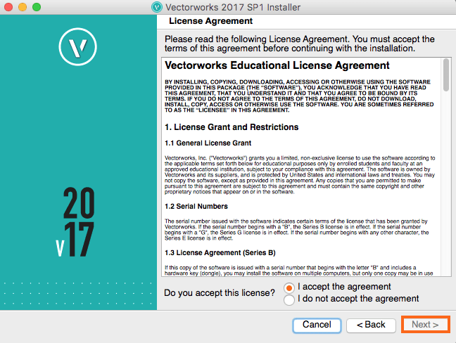 VectorWorks 2017 Crack + Lifetime Activation Key Free Download