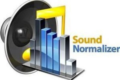 Sound Normalizer 7.9 Crack + Serial Number Free Download