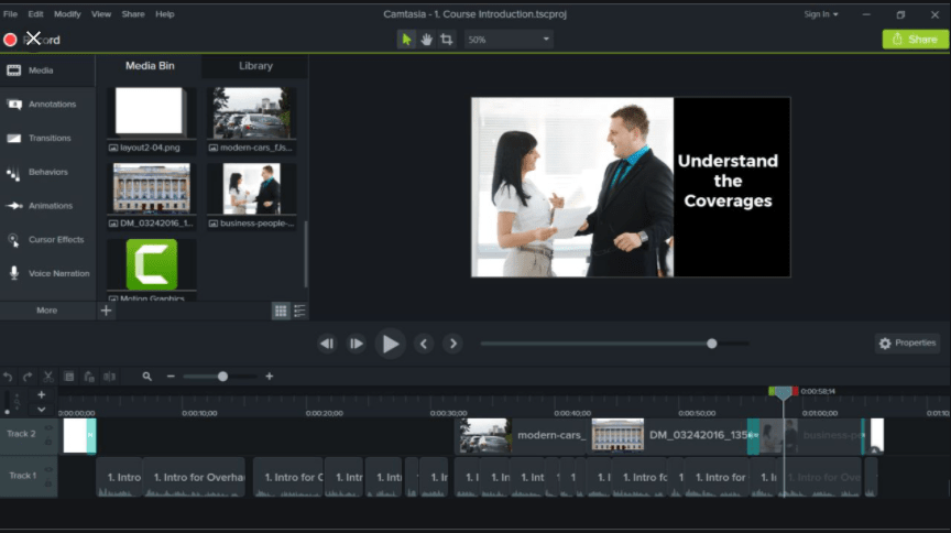 Camtasia Studio Crack With Activation Key Free Download
