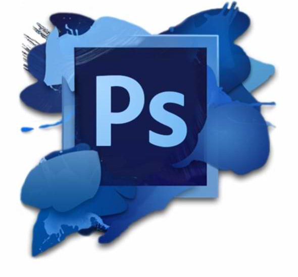 Adobe Photoshop CC 2021 Crack 22.1.94 Latest Version Free Download