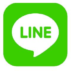 Line 11.1.1 For APK